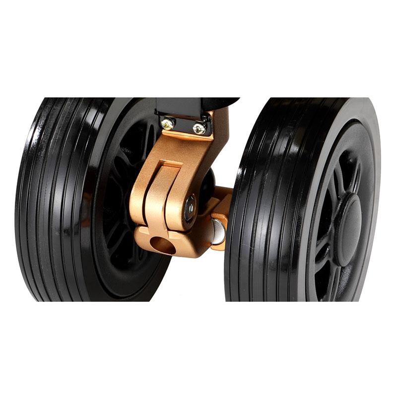 Front_wheel_suspension