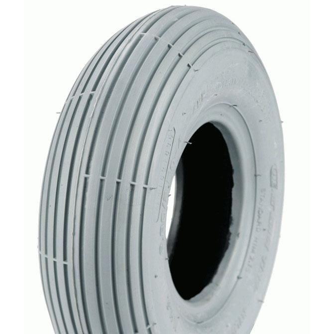 Tyres & Tubes 2