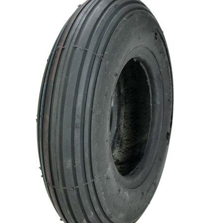 Tyre - Black,  330x100, [400-5], [1-2891-02]. 1