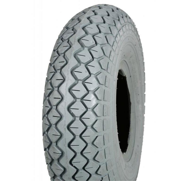 Tyres & Tubes 3