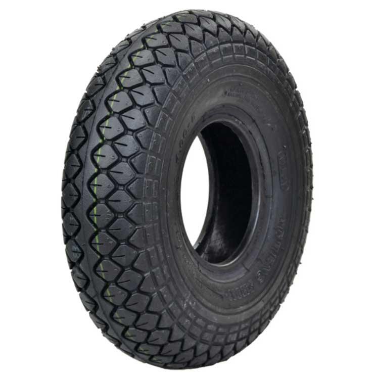 Tyres & Tubes 5